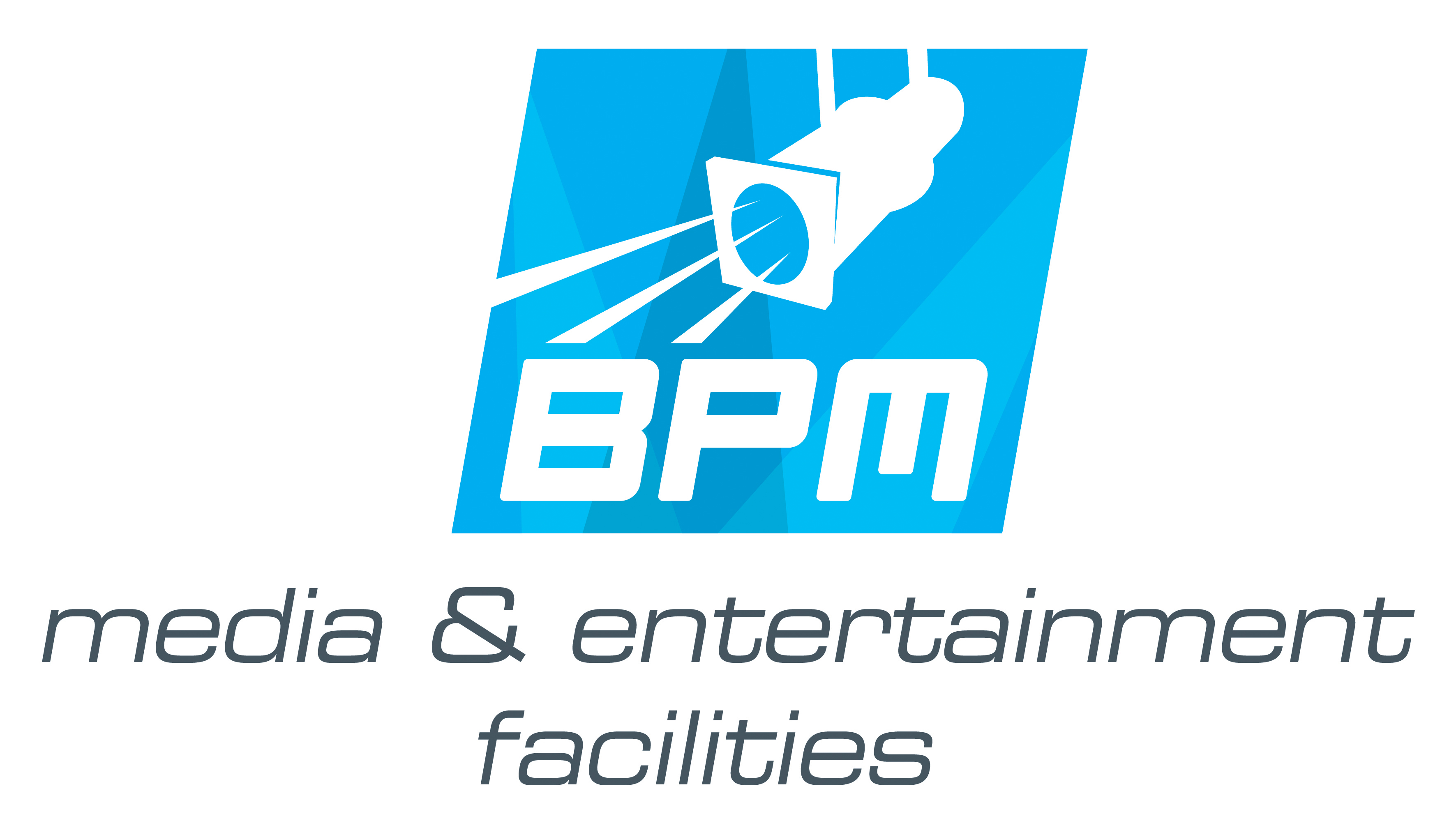 BPM Media & Entertainment Facilities