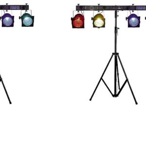 Licht sets