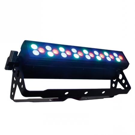 adj-mega-24pro-led-brick-24x-1-watt-leds-8-red-8-green-8-blue-leds-9438