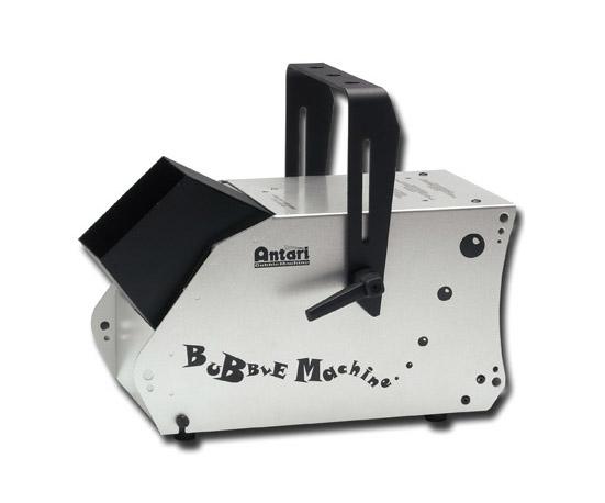 antari-b-100-bubble-machine-15380