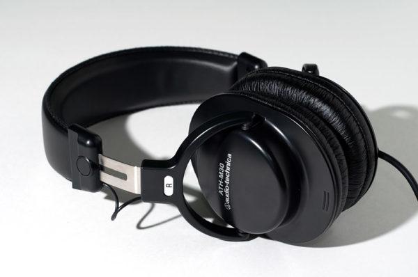 audio-technica-ath-m30-hoofdtelefoon-11157