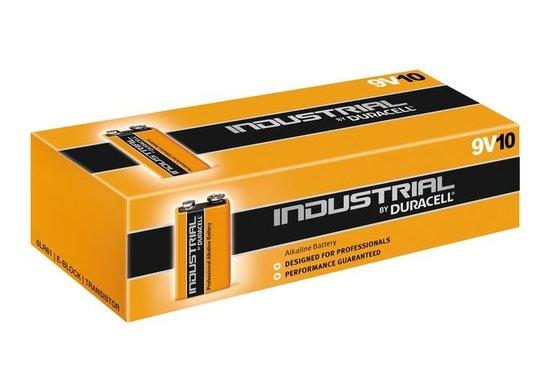 duracell-industrial-batterij-9v-11215