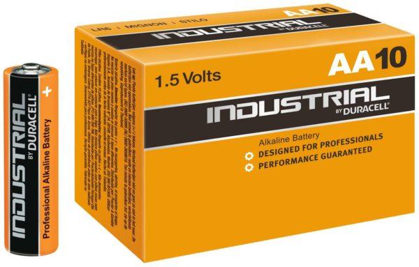 duracell-industrial-batterij-aa-11216